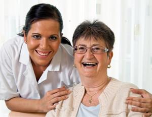 Zuschuss-für-Senioren-in-der-PKV-Jaso24